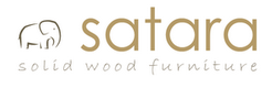 Satara Furniture discount code