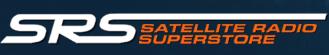 Satellite Radio Superstore coupon code