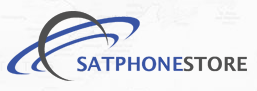 SatPhoneStore coupon codes