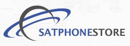 SatPhoneStore