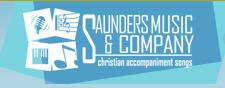 Saunders Music & Company