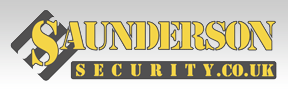 Saunderson Security Discount Codes