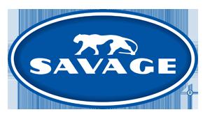 Savage Universal