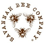Savannah Bee discount code