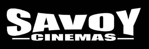 Savoy Cinemas