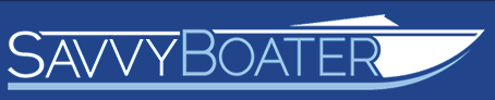 Savvy Boater coupon codes