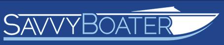 Savvy Boater