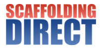 Scaffolding Direct discount codes