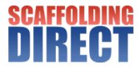 Scaffolding Direct