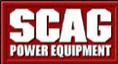 Scag OEM Parts Promo Code