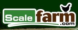 Scale Farm