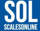 Scalesonline coupon code