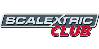 Scalextric Discount Codes & Deals