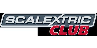 Scalextrics