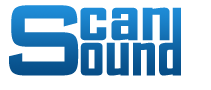Scan Sound Coupon Codes