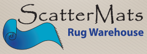 Scatter Mats discount code
