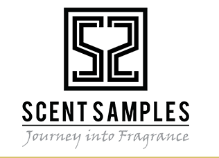 Scent Samples discount code