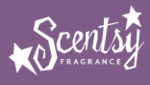 Scentsy Promo Codes & Deals