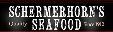 Schermerhorns Seafood coupons