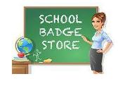 School Badge Store