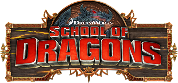 School of Dragons Promo Codes