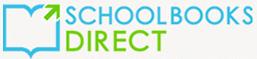 SchoolbooksDirect IE discount code