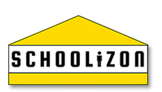 Schoolizon Coupons