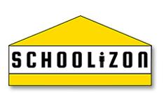 Schoolizon
