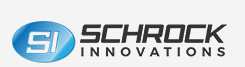 Schrock Innovations Coupon