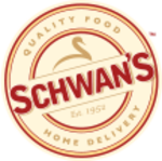 Schwans Promo Codes & Deals