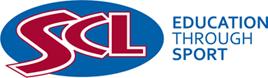 SCL Promo Code