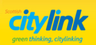 Scottish Citylink Discount Codes & Deals