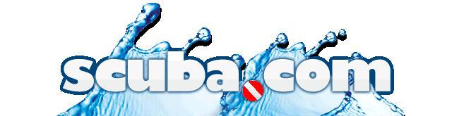 Scuba.com coupons