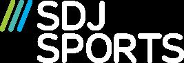SDJ Sports Promo Codes & Deals