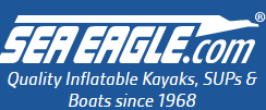 Sea Eagle discount codes
