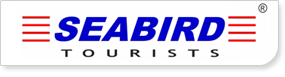 SEABIRD TOURISTS Coupons