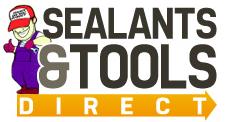 Sealants and Tools Direct