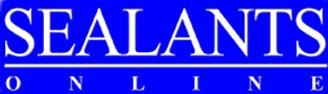Sealants Online