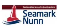 Seamark Nunn Discount Codes & Deals