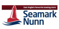 Seamark Nunns