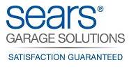 Sears Garage Doors