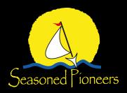 Seasoned Pioneers
