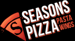 Seasons Pizza Promo Codes & Deals