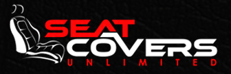 Seat Covers Unlimited Coupons