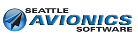 Seattle Avionics coupon code