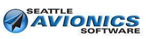 Seattle Avionics