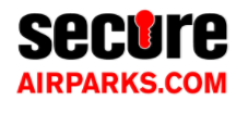 Secure Airparks Discount Codes & Deals