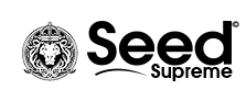 SeedSupreme promo codes
