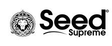 SeedSupreme