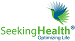 Seeking Health Promo Codes & Deals